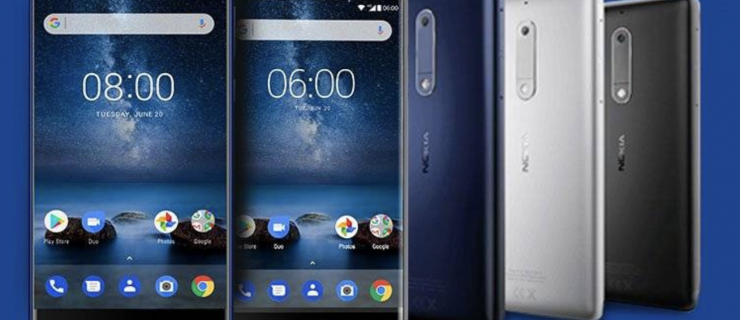 Did You Know #IconicDuo Viral Trend Is HMD Nokia And Android Partnership?