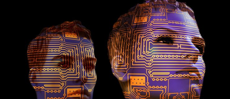 Dear Millennials, This Is How We Can Beat Artificial Intelligence And Keep Our Jobs