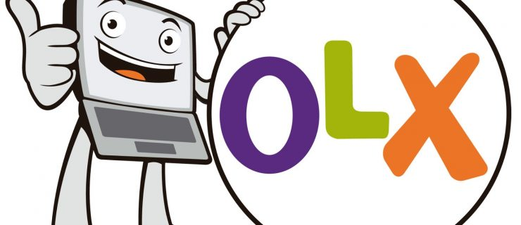 OLX Shuts Down Its Operations In Ghana?