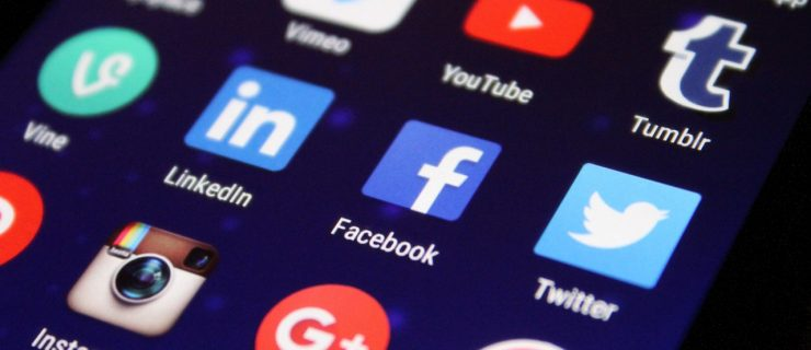 Are Ghanaians More Likely To Use Social Media For Cell Phone Customer Support?