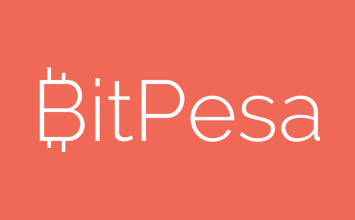 BitPesa Launches in Ghana, Growing Footprint Across West Africa