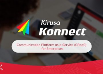 Voice Marketing With the Konnect Suite