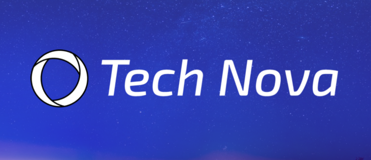 Tech Nova Is Looking For Writers; Get Paid For Submitting Articles
